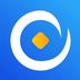 创展-综合信息服务平台 V1.0.0 for Android安卓版