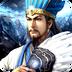 攻城三国志 V2.1.2 for Android安卓版