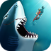 饥饿鲨:进化 V5.5.0.0 for Android安卓版