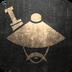 铁血武林2 V9.0.11 for Android安卓版