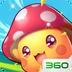 冒险王3OL VV1.00.006 for Android安卓版