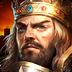 王的崛起 V1.0.0.13 for Android安卓版