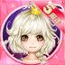 恋舞OL V1.6.0801 for Android安卓版