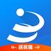 号码百事通 V7.6.2.2 for Android安卓版