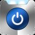 随手电筒 V6.1.7 for Android安卓版
