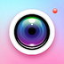 美妆颜值相机 V6.62 for Android安卓版