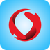 超融合校园 V1.0.74 for Android安卓版