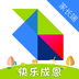 快乐成恩 V1.0.3 for Android安卓版