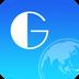 机构际客 V6.1.4 for Android安卓版