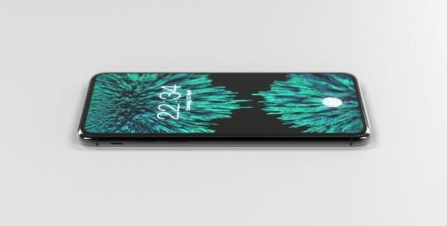 iphone9支持双卡双待满足国人需求,价格史上最便宜!