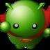 绿豆刷机神器 V4.8.1.0 for Android安卓版