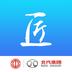 北汽e赛场 V1.3.4 for Android安卓版