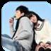唯美爱情九宫锁屏 V1.0 for Android安卓版