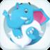 象素旅行 V1.1 for Android安卓版