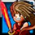 魔戒忍者 V1.2 for Android安卓版
