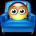 v播客 V0.1.0803 for Android安卓版