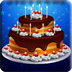 your gifts V1.2 for Android安卓版