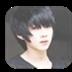 动态花美男壁纸锁屏 V1.0 for Android安卓版