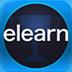 中兴E学 V1.0.4 for Android安卓版