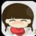 九宫可爱小希锁屏 V1.0 for Android安卓版