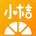 小桔文摘 V1.3.2 for Android安卓版