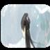 绝色之古典美九宫格锁屏系统工具 V1.1 for Android安卓版