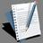 霸主網盤 V2.3.4.9 官方版