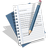 霸主网盘 V2.3.4.9 官方版