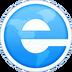 2345浏览器 V9.7 for Android安卓版
