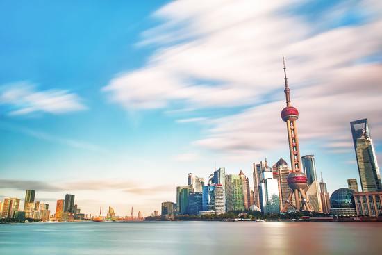 从淘宝不能直接分享微信说起,看中国互联网生态战