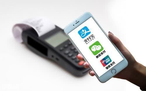 支付宝争取2020年前实现日本全覆盖,今年暑期用户人均消费3000以上
