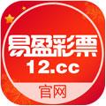 易赢彩票 V1.0.0 for Android安卓版