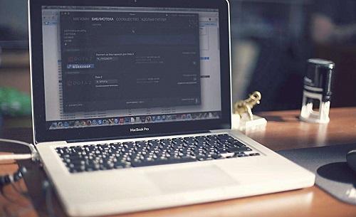 电脑锁屏密码怎么设置?