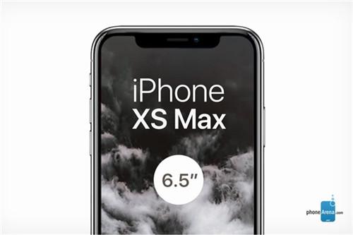12799元!史上最贵iPhone面世:支持双卡双待