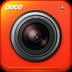 POCO美食相机V1.5.3 for Android安卓版