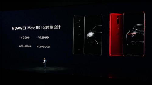 差不多的售价,这三款手机比iPhone XS更值得购买