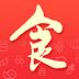 美食杰 V6.7.3 for Android安卓版