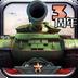 全民坦克联盟 V1.2.87 for Android安卓版