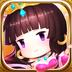 诸侯之战 V5.2.0 for Android安卓版