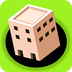 超级回收站 V1.0.9 for Android安卓版
