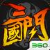 三国闪 V1.1.1.0 for Android安卓版
