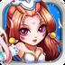 幻想封神online V1.0.0 for Android安卓版