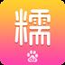 百度糯米(糯米网) V8.4.0 for Android安卓版