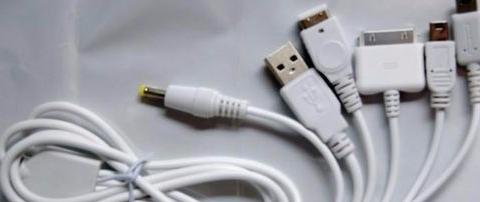 手机和电脑连接不上怎么办?