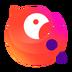 全民K歌 V5.4.6.278 Android安卓版
