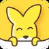 口袋故事 V10.0.0911010 for Android安卓版
