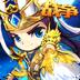 夺塔奇兵 V1.17.0 for Android安卓版