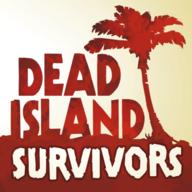 死亡岛:幸存者 V1.0 for Android安卓版