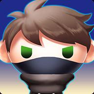 突然成为刺客 V1.1.19 for Android安卓版