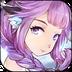 绯雨骑士团 V1.8.3 for Android安卓版